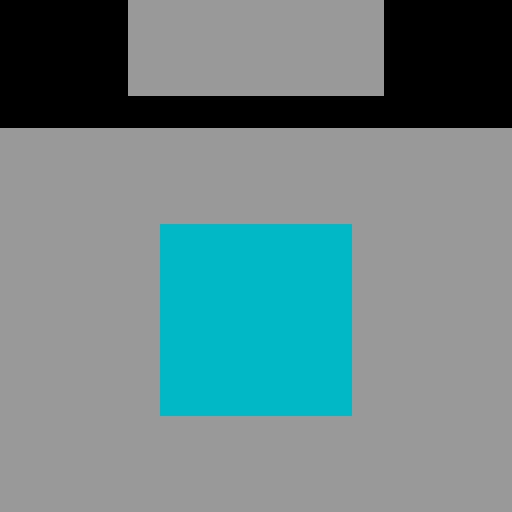 Идентификация и описание на основните проблеми и рискове