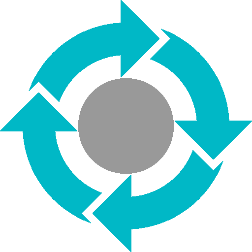 Описание на основните процеси и изисквания към тях в една фирма