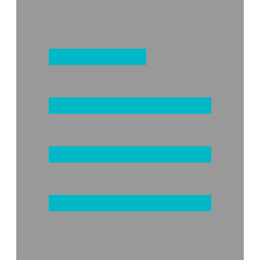 Форми на регистрация и осъществяване на предприемаческа дейност