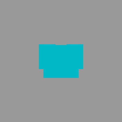 Описание на различните основни роли/функции в една фирма